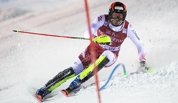 Ski Alpin heute live: Herren-Slalom (Val d´Isere) & Damen-Parallelslalom (St. Moritz) im TV & Livestream sehen