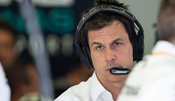 Eklat bei Formel 1 Qualifying in Monza: Taktieren über Windschatten kostete letzte Runde