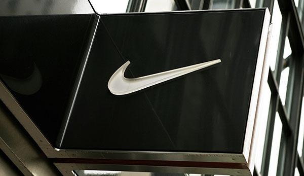 EU-Wettbewerbshüter verhängen Millionenstrafe gegen Nike | Wirtschaft