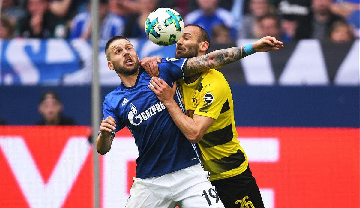 Fußball Bundesliga Ergebnisse Heute
