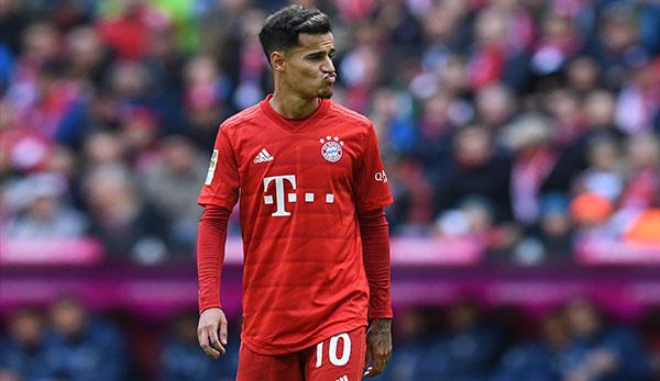 FC Bayern München kauft Ministadion aus der Steiermark