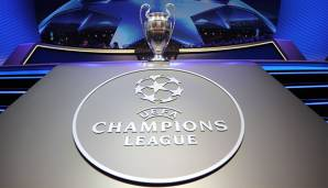 Sky loses broadcast rights to Champions League 2021/22   - Transgaming 1
