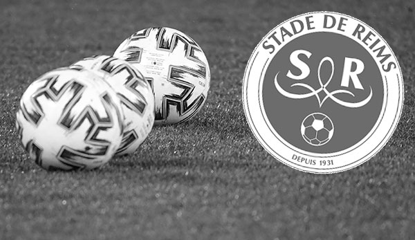 Stade-Reims-Vereinsarzt Bernard Gonzalez begeht nach Covid-19-Erkrankung Selbstmord