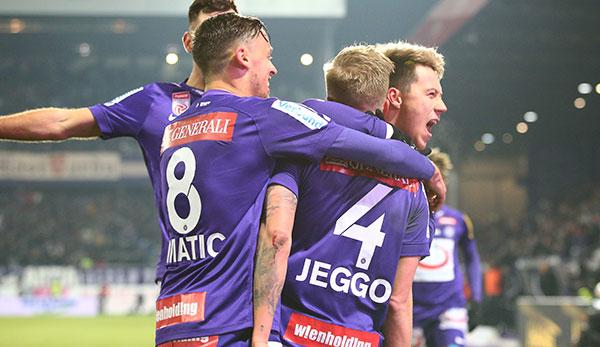 Bundesliga-sterreich-Historisches-Derby-Austria-zerlegt-Rapid-in-alle-Einzelteile