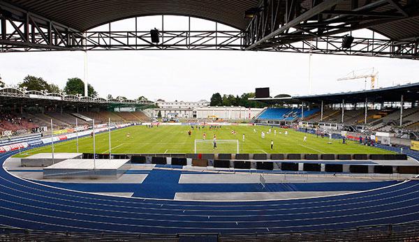 Bürgermeister bestätigt: Volksbefragung zu LASK-Stadionplänen notwendig