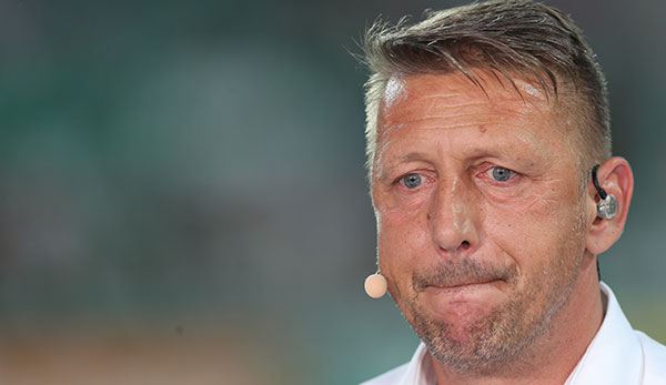 Rapid Wien verliert Talent Philipp Wydra an den 1. FC Köln