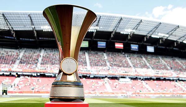 Zukunft des ÖFB-Cups ungewiss: Kommt Formatänderung?
