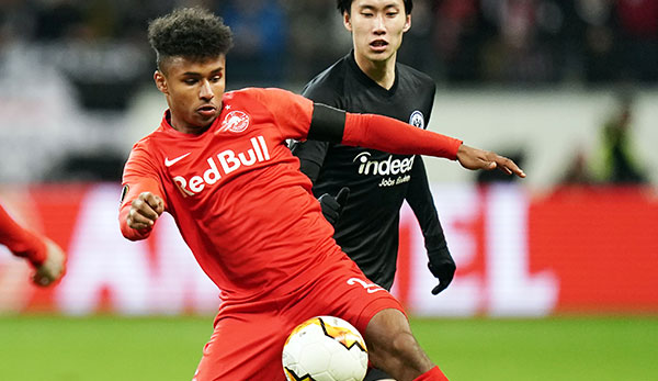 KarimAdeyemi-Eintracht-600.jpg