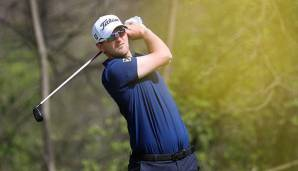 Golf: Wiesberger gewinnt die Scottish Open