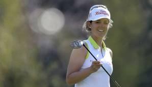 Golf: Wolf feiert in Indien ersten Europa-Tour-Sieg