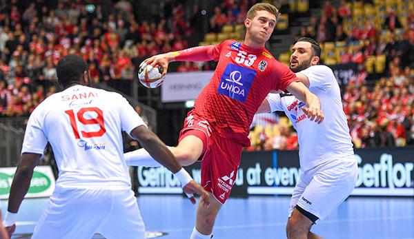 Handball-WM-HB-mit-Niederlage-statt-Wunder