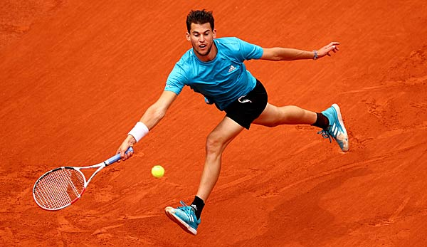 Finale Tennis Heute