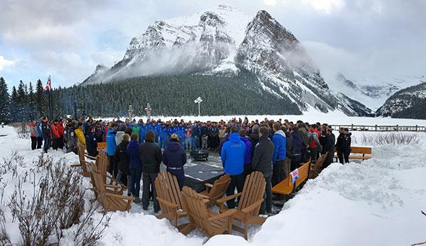 Ski alpin: FIS reagiert auf tödlichen Unfall