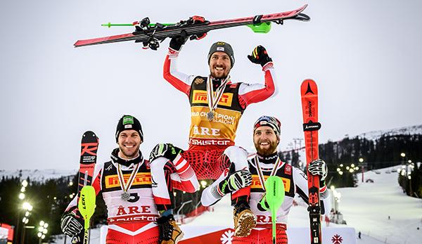 ski-wm-sv-triumph-so-viele-sahen-den-herren-slalom
