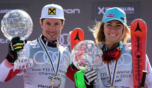 ski-alpin-rekord-mikaela-shiffrin-knackt-preisgeld-schallmauer