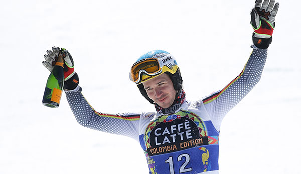 Felix Neureuther wird Ski-Experte bei ARD