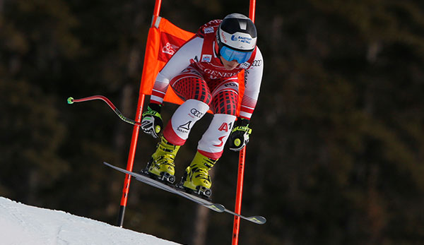 Ski Alpin: Neue Weltcup-Abfahrt auf der Gerlitzen? Auch Nassfeld im Gespräch