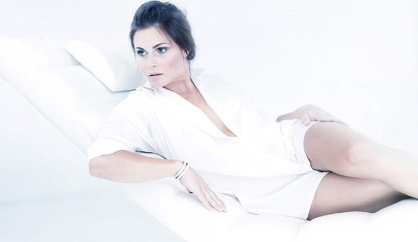 Anna Veith Sexy