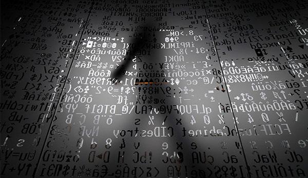 Nach Hacker-Attacken: Russland droht Ausschluss bei Olympia 2020