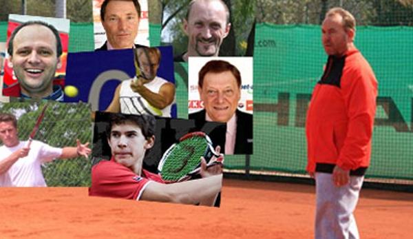 Tennis sportwetten forum