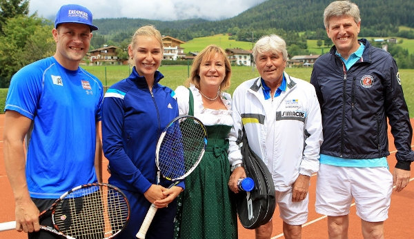atp bet at home cup kitzbühel