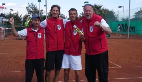 itf tennis herren