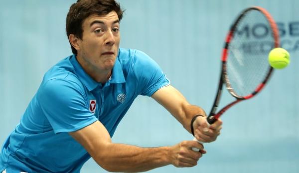 ITF-Tour | SPOX.com