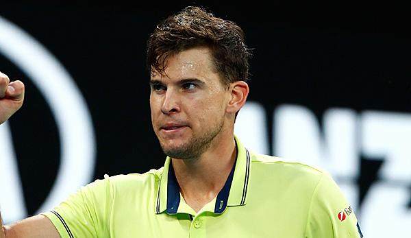 Australian-Open-Dominic-Thiem-bei-ServusTV