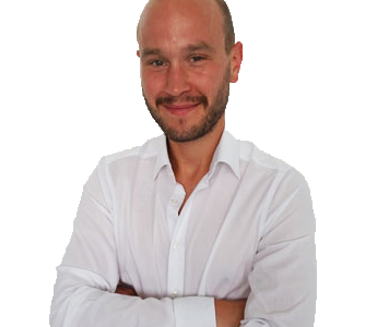 Jochen Rabe