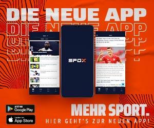 Schweiz Vs Turkei Em 2021 Vorrundenspiel Heute Live Im Tv Livestream Und Liveticker