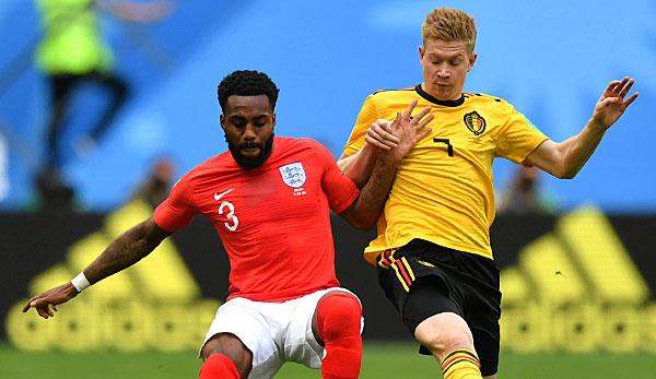 Belgien Spiel Heute