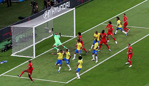 brasilien-belgien-600-1.jpg