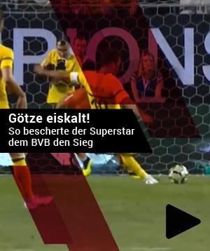 SPOX.com   Sport-News   Video-Highlights   Livestreams   Aktuelles