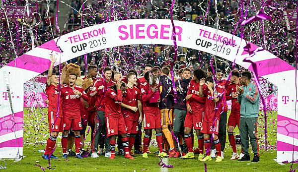 wer gewinnt die champions league 2019