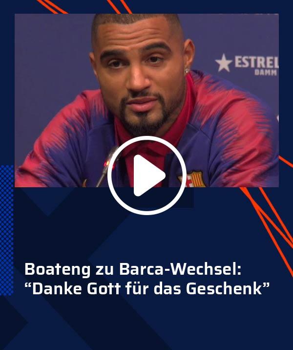 Spox Com Sport News Video Highlights Livestreams Aktuelles