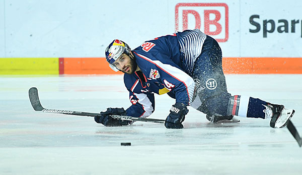 Livestream Eishockey Del