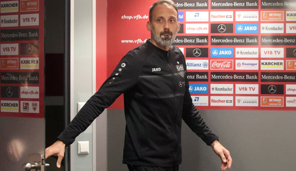 """Panel zum Start der 2. Liga: """"Der VfB Stuttgart packt den Aufstieg nicht"""""""