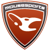 mousesports, esport