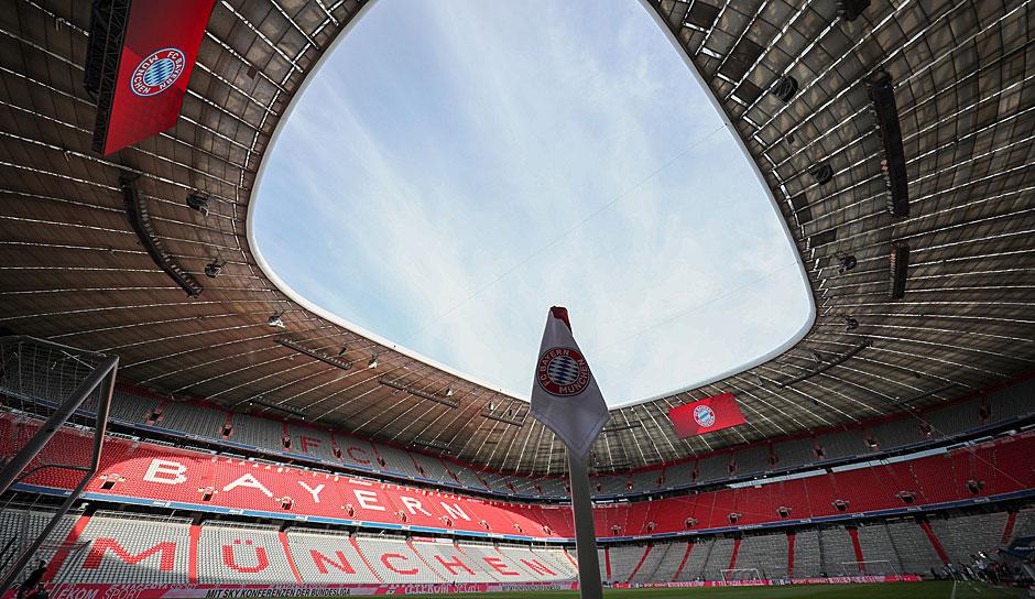 2. Bundesliga Spiel Heute