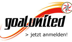goalunited, premium account