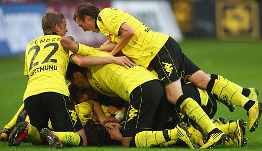 Bundesligainsider