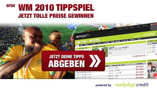 Bundesliga Tippspiel Gewinne