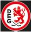 Düsseldorfer