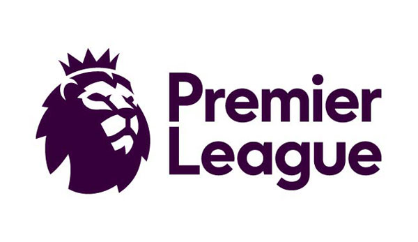 Tabelle Premier League 2020/16