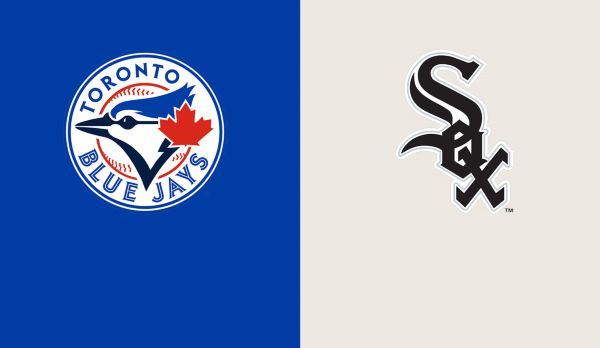 Blue Jays @ White Sox am 28.07.