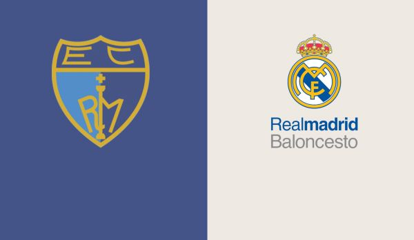Estudiantes - Real Madrid am 29.04.