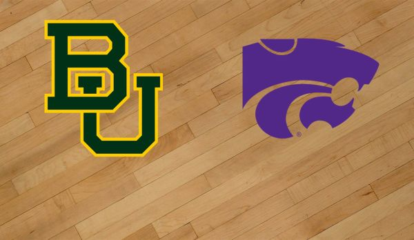 Baylor@Kansas State am 03.03.