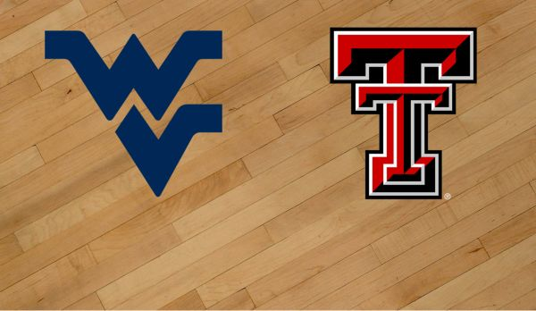 West Virginia @ Texas Tech am 13.01.