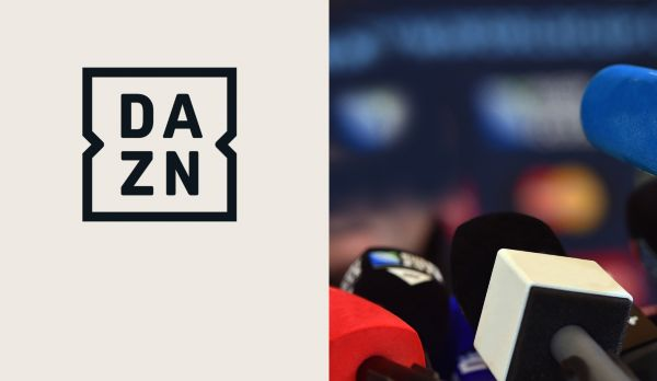 Wilder vs Furry: Pressekonferenz am 28.11.