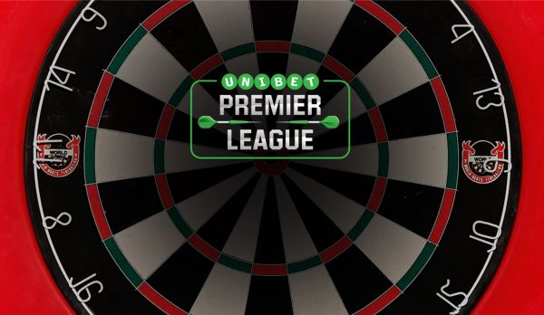 Premier League: Berlin am 22.02.